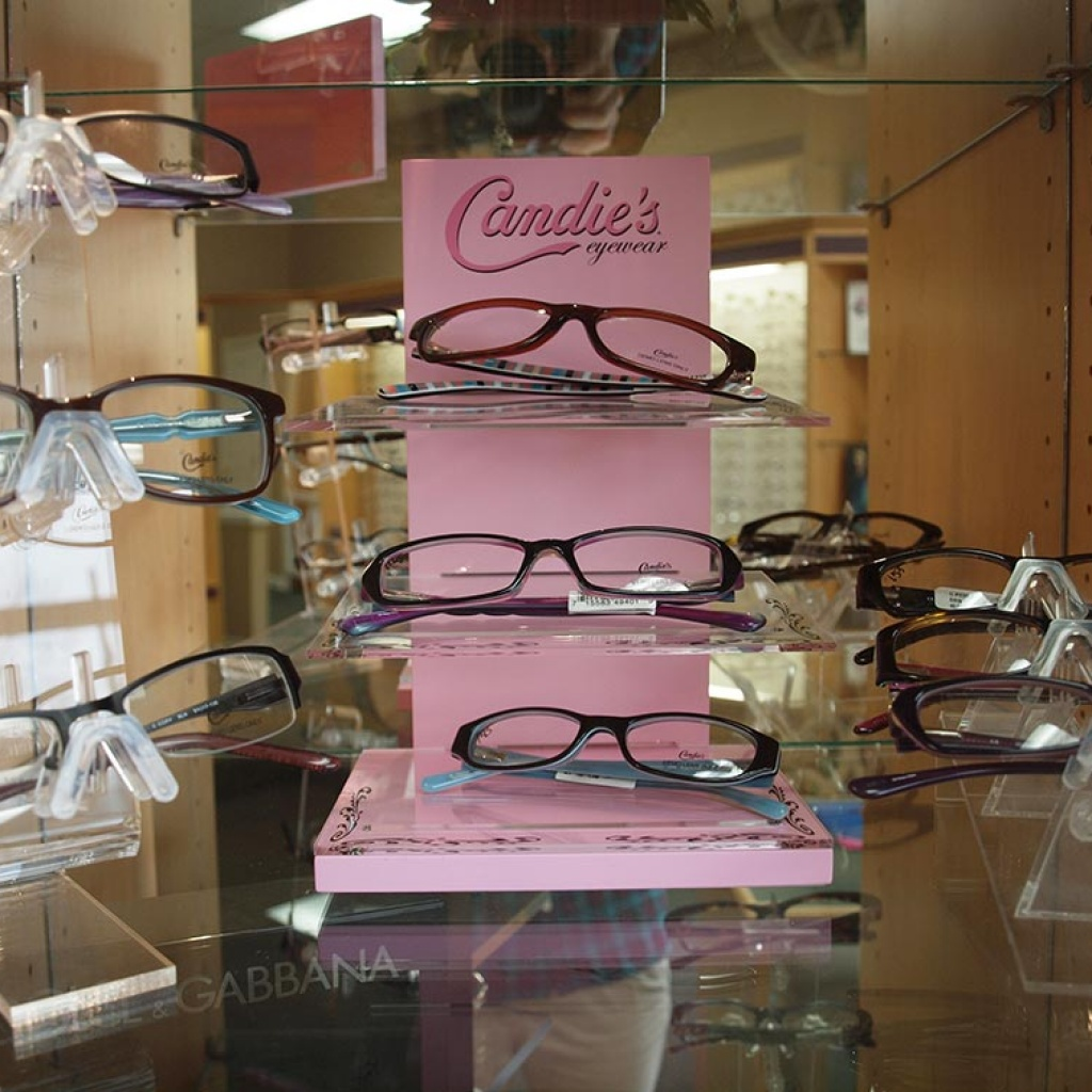 oakley prescription sunglasses blurry  say goodbye to blurry vision with prescription eyeglasses and lenses from cumberland opticians in cumberland, maryland. our optical store dispenses the