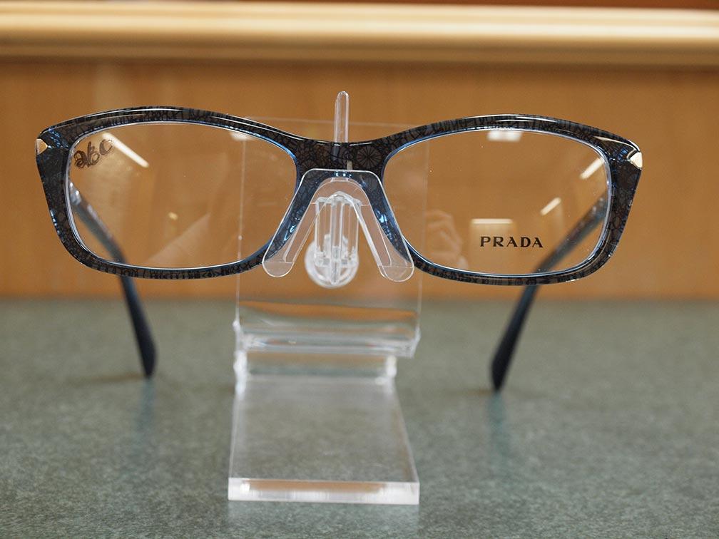 Prescription Eyeglasses Amp Contact Lenses Cumberland Optical